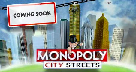 monopoly-city-streets-google