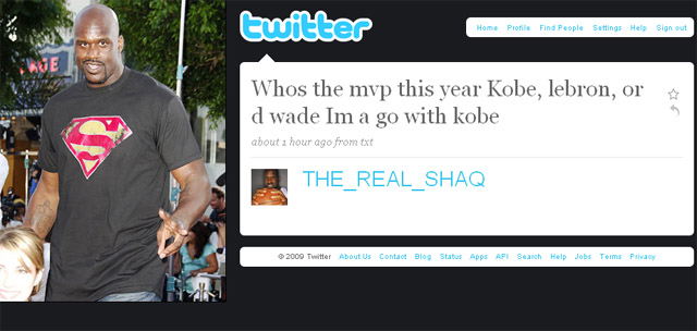 nba-twitter-policy