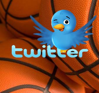 nba-twitter-social-media