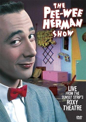 peewee_herman