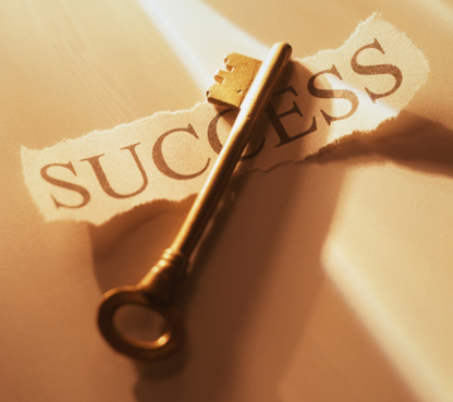 success-photo1