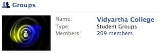 vidyartha-college-facebook-virus