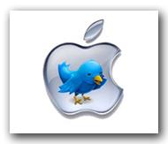 apple-twitter-profiles-apple-on-twitter copy