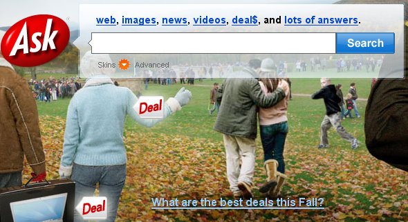 ask-deals-coupon-search