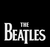 beatles-twitter-profile