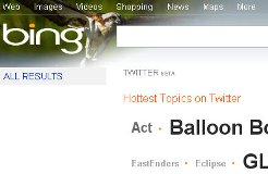 bing-twitter-real-time-data-search-engine-results