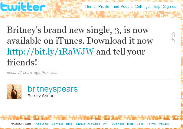 britney-spears-twitter-3-itunes