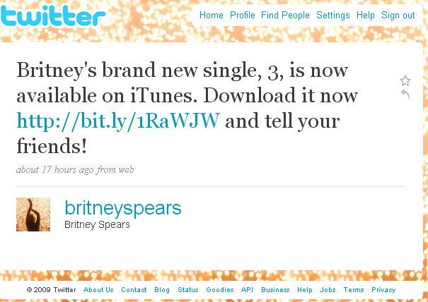 britney-spears-twitter-3-itunes