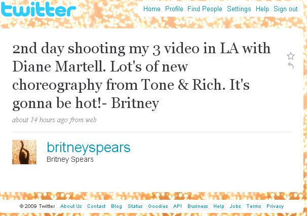 britney-spears-twitter-3-video