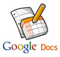 bulk-export-google-docs
