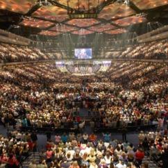 church-facebook-fan-page-churches