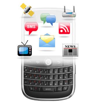 cisco-mobile-wireless-web
