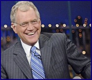 david_letterman_extortion