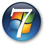 dell-windows-7