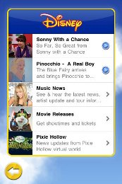disney-iphone-app