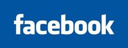 facebook-fan-page-101