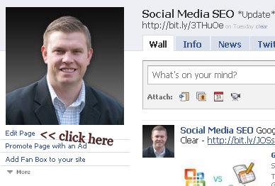facebook-fan-page-custom-tab-settings-1
