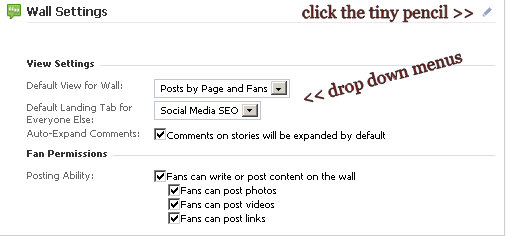 facebook-fan-page-custom-tab-settings-2