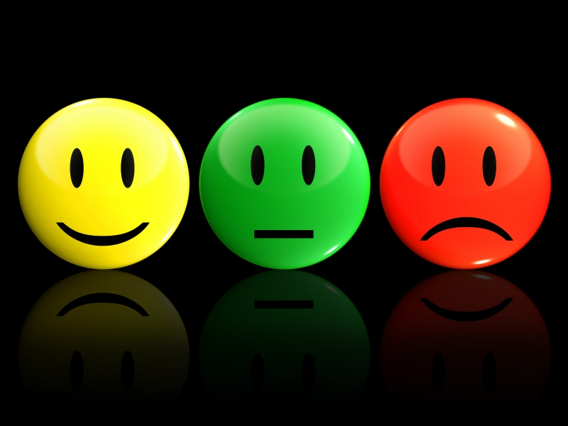 facebook-happiness-sad-faces