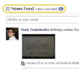 facebook-news-live-feed-update-changes