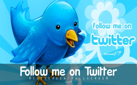 followmeon-twitter