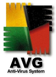 free-anti-virus-avg
