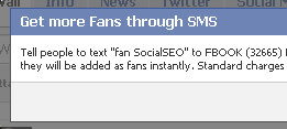 get-more-fans-with-sms-facebook-fan-page-promotion2