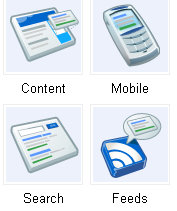 google-adsense-logo-ads-seminars
