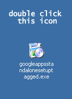 google-apps-desktop-icons-5