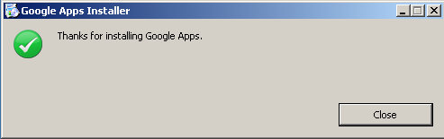 google-apps-desktop-icons-7