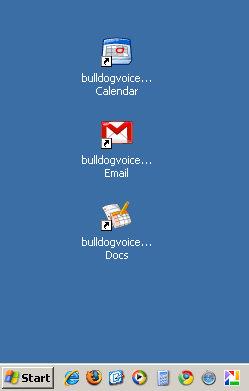 google-apps-desktop-icons-8