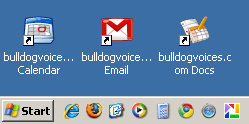 google-apps-desktop-icons-9