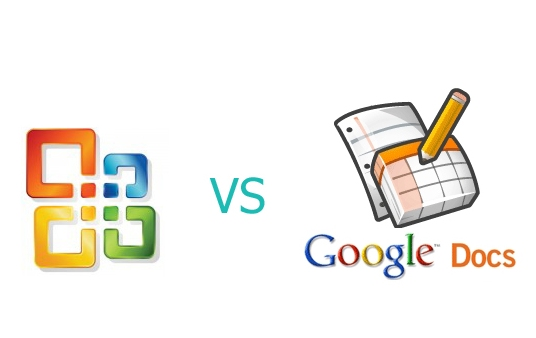 google-apps-vs-microsoft-outlook