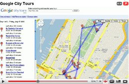 google-city-tour-matt-cutts