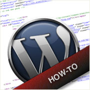 google-custom-search-engine-wordpress