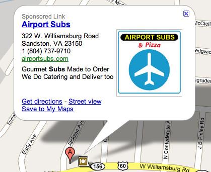 google-local-business-ads