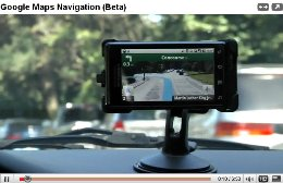 google-maps-navigation-android-20