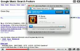 google-music-search