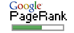 google-pagerank-october-update