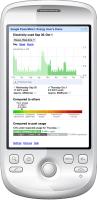 google-powermeter-mobile-device