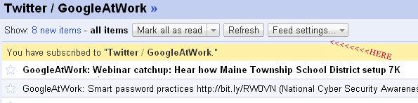 google-reader-subscribe-button1