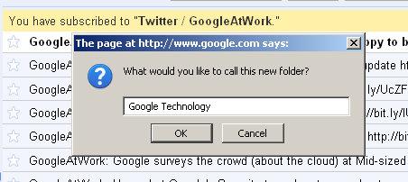 google-reader-subscribe-button3