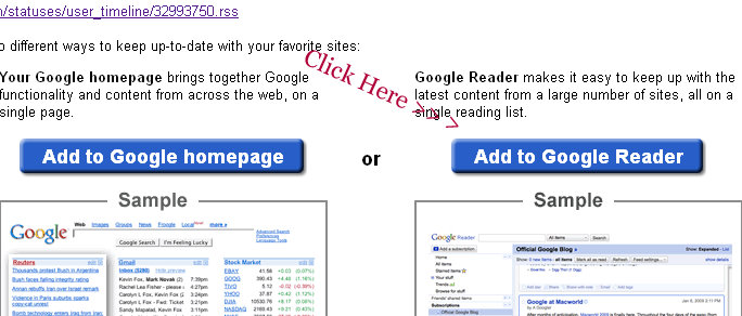google-reader-subscribe-button7