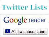 google-reader-twitter-list2