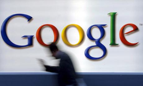 google-record-profits