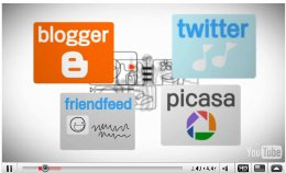 google-social-search-social-circle
