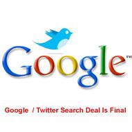 google-twitter-search-deal