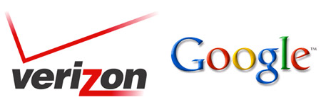 google-verizon-android-deal