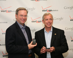 google-verizon-eric-shmidt