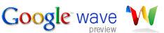 google-wave-pic
